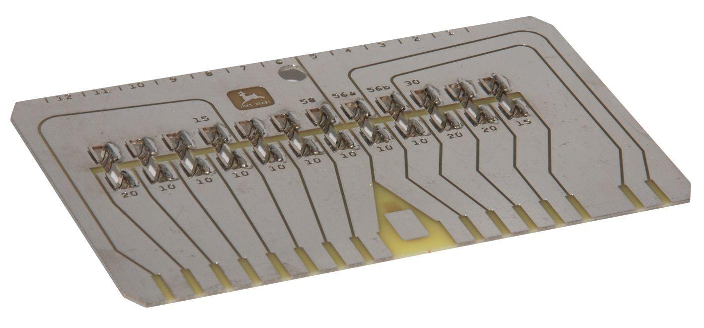 john deere 2140 fuse box read all wiring diagram Fuse Box On John Deere 4450