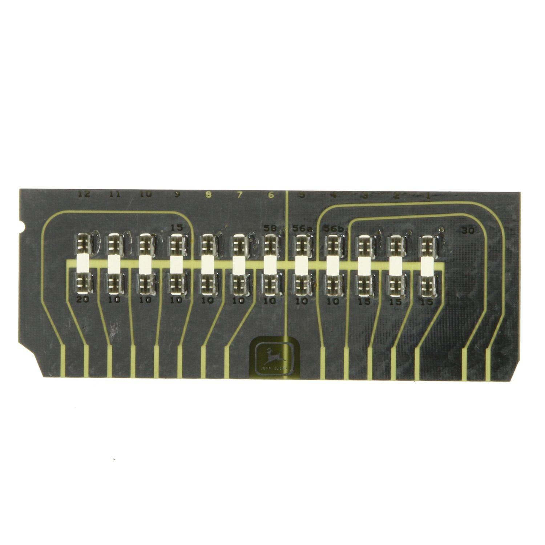 4756 John Deere 2140 Fuse Box | Wiring ResourcesWiring Resources