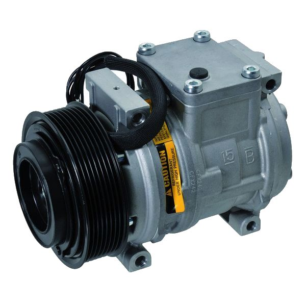 John Deere Tractor Air Conditioners : Air conditioning parts for john deere series